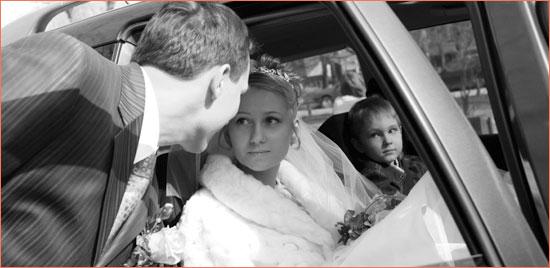 haaropsaetning-bryllup
